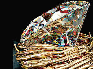 diamond-agenccoes