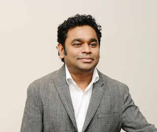 Rahman shocked by #MeToo perpetrators, but calls for restraint in 'internet justice'