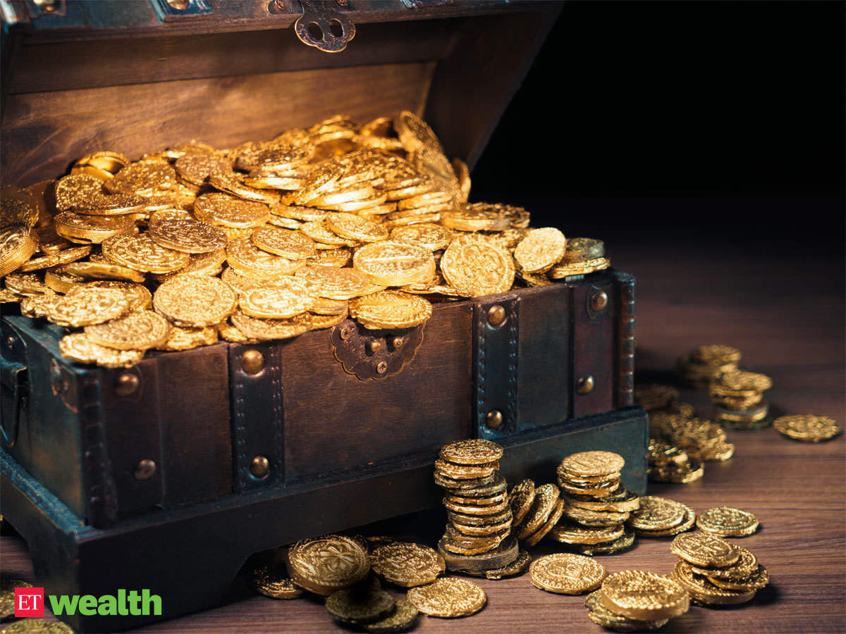 Gold Coins 7 Things To Know While Ing Guide