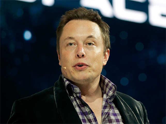 Elon-Musk_640x480_AP
