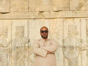 Abhijit-Iyer-twitter