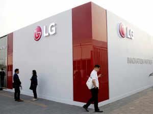 LG-Reuters