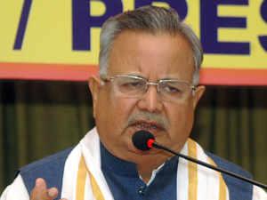 Raman-Singh-bccl