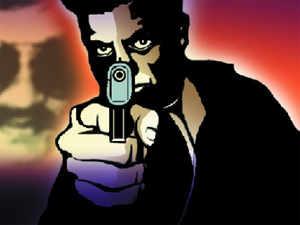 Gunman-BCCL