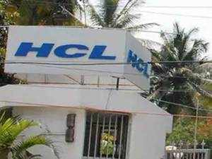 HCL Tech Q2 net profit up 16.1% to Rs 2,540 crore; Rs 2 dividend announced