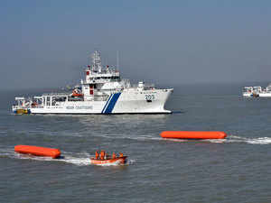 coast-guard-mundra-port-bccl