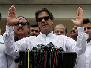 Imran-Khan-reuters