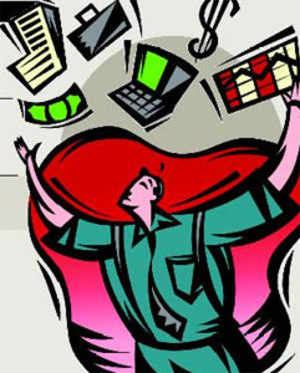 Retaining talent: IT companies line up hikes