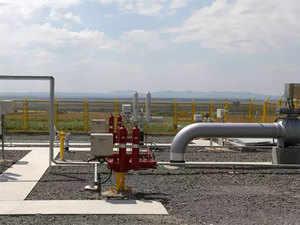 gas-price-agencies