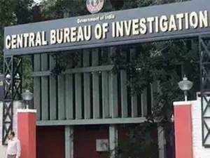 CBI vs CBI: Alok Verma sent on leave, Nageswar Rao to be interim director
