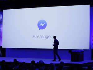 messangers-AP