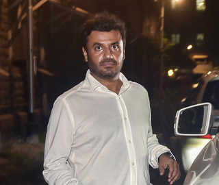 #MeToo: Woman who accused Vikas Bahl won't pursue case, but stands by her claims