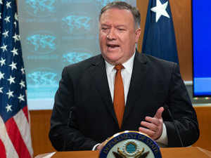 Mike-pompeo-afp