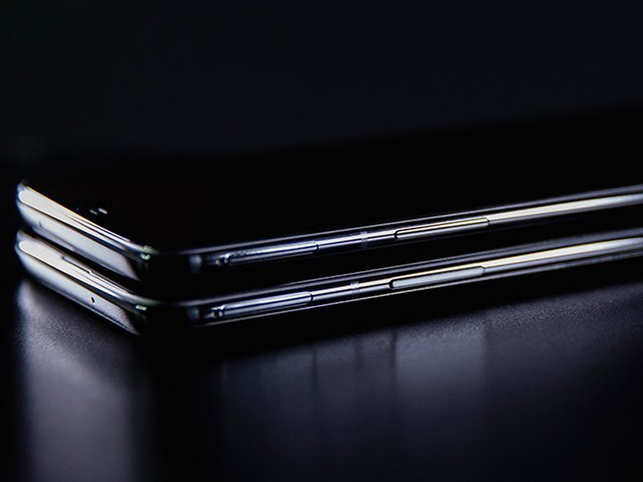 OnePlus 6T Pricing For European Variants Leaked Again Online