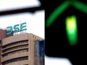 Sensex gains 187 pts on oil, rupee cheer; Nifty ends above 10,200