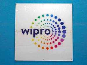 Wipro Q2 profit misses estimates, drops 14% YoY to Rs 1,889 crore