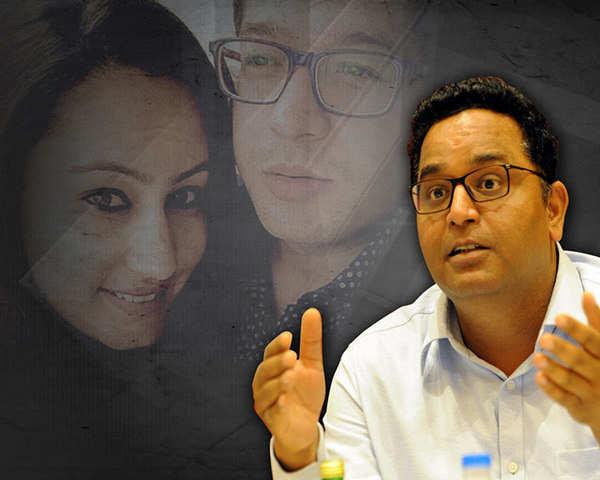 Watch: Why Paytm boss Vijay Shekhar Sharma's secretary got caught in  extortion case