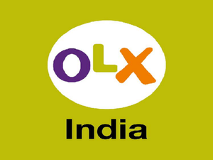 OLX India: Olx India almost doubles revenue and profit in FY18