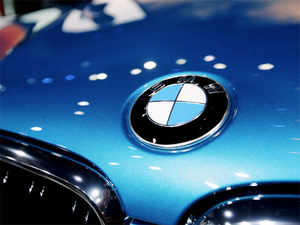 BMW-AP