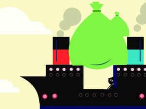 ShipTransportation.Bccl