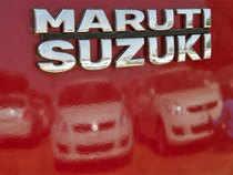 Maruti-Reuters-1200