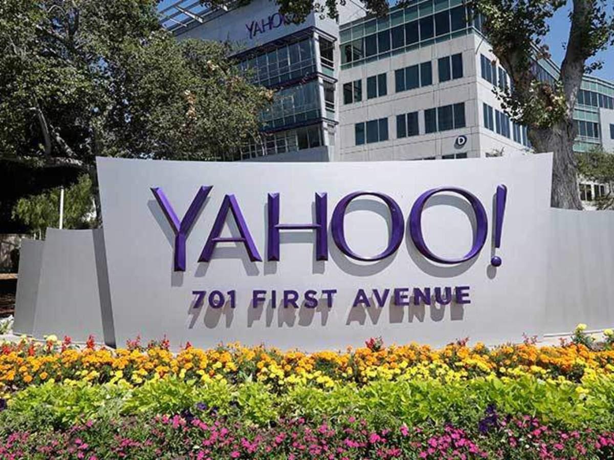 Yahoo: Latest News & Videos, Photos about Yahoo | The