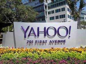 Yahoo to pay $50 million for damages over 2013 data breach