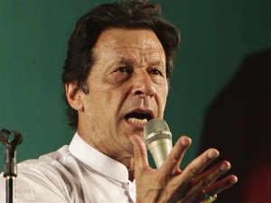 imran-Khan-AP
