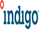 Indigo launches Grow Indigo, a joint-venture with Mahyco Grow