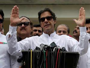 Imran-Khan-AFP