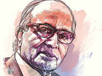 Rising interest rates, fuel prices cause for concern, says RC Bhargava of Maruti Suzuki