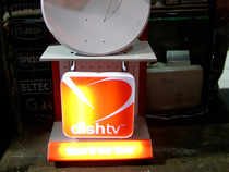 Dish-TV---BCCL