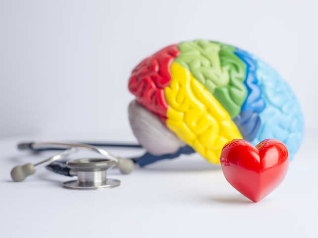 stroke-brain-heart-GettyImages