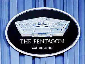 Pentagon-agencies