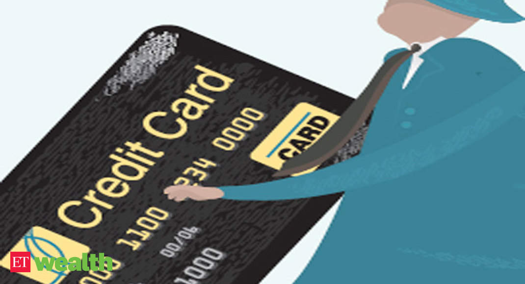 How To Disable International Transactions On Your Credit Card The Economic Times