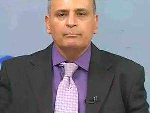 I would not be surprised with a 400-500 point stock uptick in November: Sanjiv Bhasin, IIFL Securities