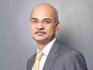 Opportunity will surface over the next couple of months: Kenneth Andrade, Old Bridge Capital Management