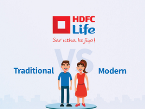 hdfc article