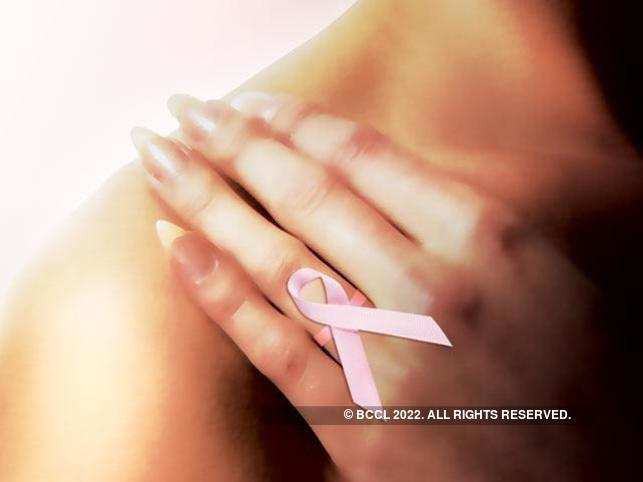 cancer-breast1_bccl