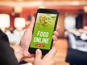 food-app-getty