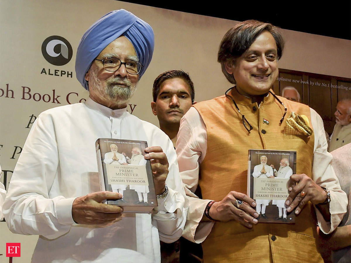 Narendra Modi Has Failed Electorate Eroded Voters Faith Manmohan