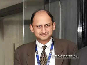here is the full text of rbi s deputy governor viral v acharya s