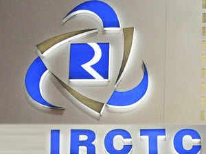 irctc-bccl