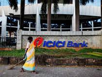 ICICI-Bank-1---reuters