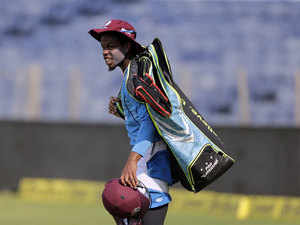 Money can lure West Indies cricketers to play more of