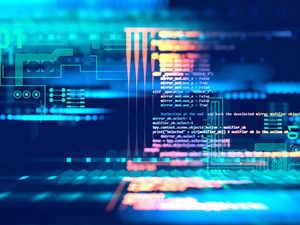 coding-et