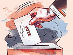 Rajasthan Polls: Candidates flocking to astrologers for advice - The