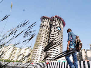 Beware, Diwali offers and discounts on homes could be all hype