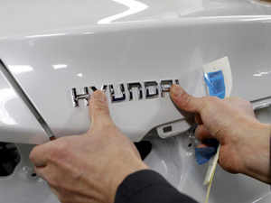 Hyundai-reuters