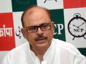 Tariq-Anwar-bccl